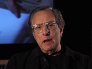 Killer Joe William Friedkin On His Relationship With Tracy Lets