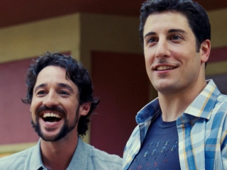 American Reunion German Trailer 2