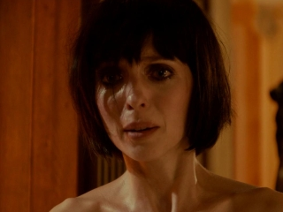 Rec 3 Genesis German Trailer 1