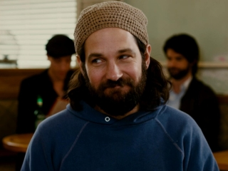 OUR IDIOT BROTHER (GERMAN TRAILER 1)
