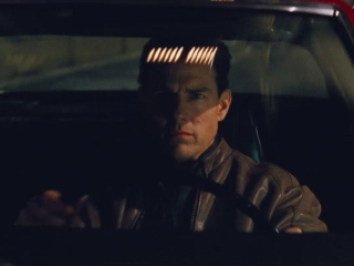 Jack Reacher Mandarin Trailer 1 Subtitled
