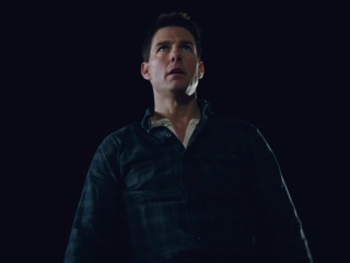 Jack Reacher Norwegian Trailer 1 Subtitled