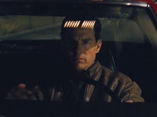 Jack Reacher Polish Trailer 1 Subtitled