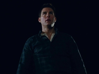 Jack Reacher Estonian Trailer 1 Subtitled
