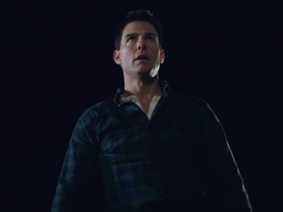 Jack Reacher Hungarian Trailer 1 Subtitled
