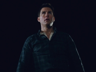 Jack Reacher Cantonese Trailer 1 Subtitled