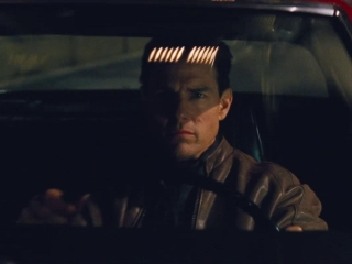 Jack Reacher Finnish Trailer 1 Subtitled