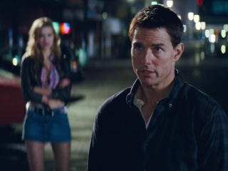 Jack Reacher Thai Trailer 1