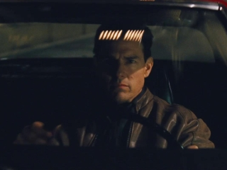 Jack Reacher French Trailer 1 Subtitled