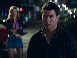 Jack Reacher Uk Trailer 1