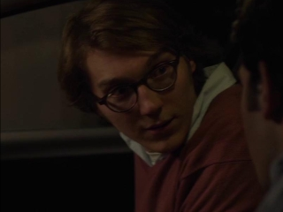 Ruby Sparks Car Talk