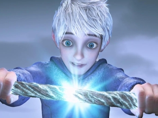 Rise Of The Guardians French 5 Subtitled