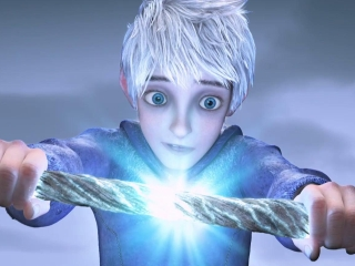 Rise Of The Guardians Dutch Trailer 5 Subtitled
