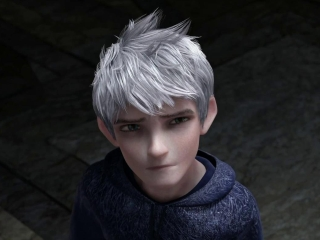 Rise Of The Guardians Thai Trailer 5 Subtitled