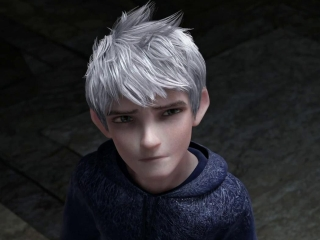 Rise Of The Guardians Vietnamese Trailer 5 Subtitled