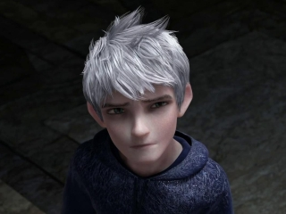 Rise Of The Guardians Bahasa Trailer 5 Subtitled