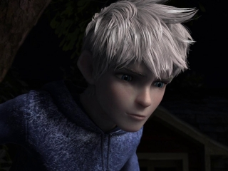 Rise Of The Guardians Lithuanian Trailer 5