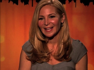 Friends With Kids Jennifer Westfeldt Movies At Home