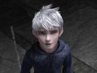 Rise Of The Guardians French Trailer 6 Subtitled