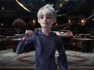 Rise Of The Guardians Portugesebrazil Trailer 5