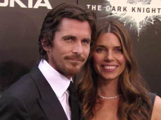 The Dark Knight Rises Premiere Footage