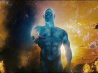 Watchmen Hebrew Trailer 3 Subtitled