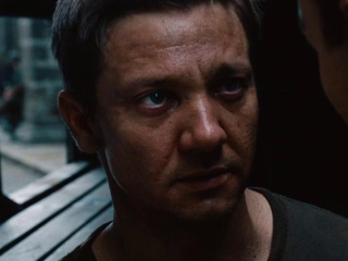 The Bourne Legacy Byer Explains What A Sin Eater Is