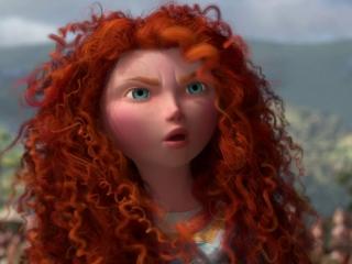 Brave (German Trailer 10)
