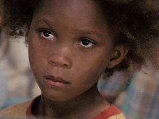 Beasts Of The Southern Wild Featurette