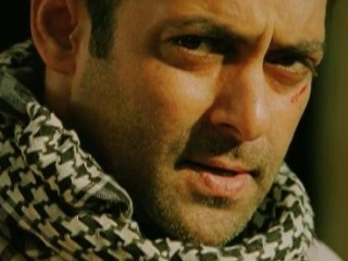Ek Tha Tiger 30 Second Trailer