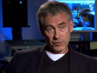 The Bourne Legacy Tony Gilroy On Creating A Larger Conspiracy