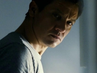 The Bourne Legacy A Look Inside Revised Featurette