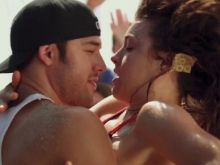 Step Up Revolution Event 30 Second Tv Spot
