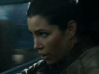 Total Recall Hover Cars Uk Featurette