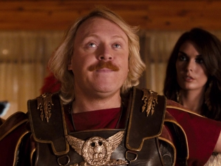 Keith Lemon The Film Have You Seen Rambo
