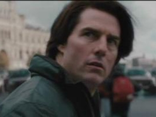 Mission Impossible Ghost Protocol Frenchbelgium Trailer 11 Subtitled