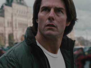Mission Impossible Ghost Protocol French Trailer 11 Subtitled