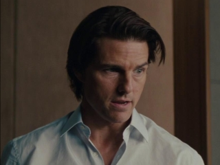 Mission Impossible Ghost Protocol Thai Trailer 7 Subtitled