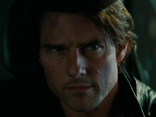 Mission Impossible Ghost Protocol Spanishlatin America Trailer 7 Subtitled