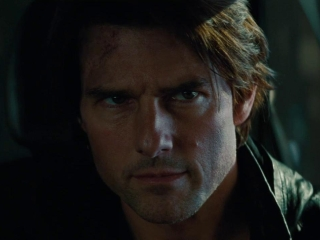 Mission Impossible Ghost Protocol Swedish Trailer 7 Subtitled
