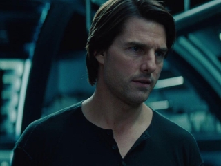 Mission Impossible Ghost Protocol Tamil Trailer 7