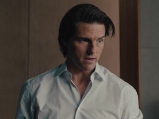 Mission Impossible Ghost Protocol Italian Trailer 7