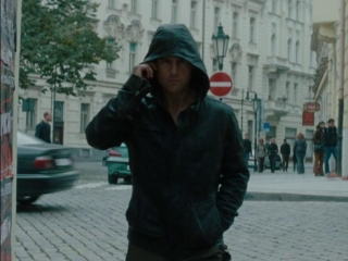 Mission Impossible Ghost Protocol Mandarin Trailer 7 Subtitled