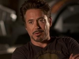 Iron Man 2 soundtrack  Wikipedia