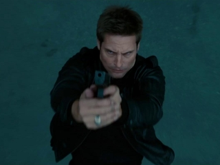 Mission Impossible Ghost Protocol Uk Trailer 7
