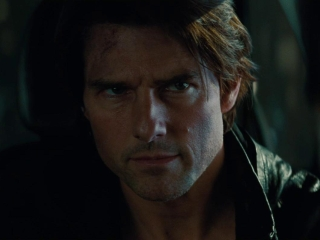 Mission Impossible Ghost Protocol Thai Trailer 7