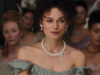Anna Karenina A Bold New Vision Of The Epic Story Of Love Featurette