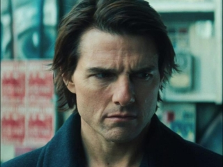 Mission Impossible Ghost Protocol Korean Trailer 2 Subtitled