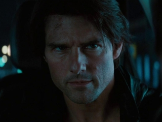 Mission Impossible Ghost Protocol Dutch Trailer 1 Subtitled