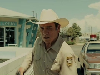 No Country For Old Men Dutch Trailer 2 Subtitled